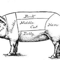 Tour de Pork 2017