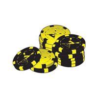 Casino Rowyale
