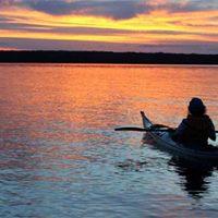 Waterway Wednesday - Round Lake