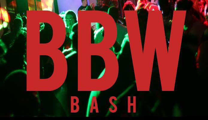 May 19 22 Club Ample 12 Year Anniversary Bbw Bash Windsor Ct