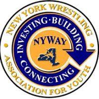 NYWAY Girls State Tournament
