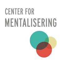 Center for Mentalisering