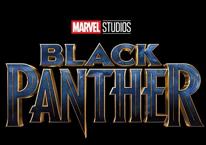 Black Panther Black History Month Communities Screening