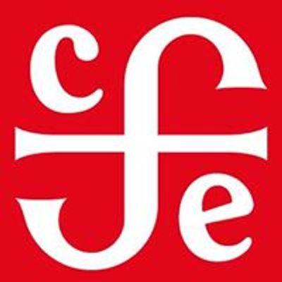 Fondo de Cultura Económica Chile