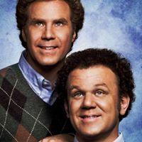 Step Brothers - Movie Screening