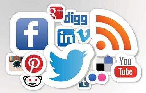 Professional Social Media - M.U.S.I.C. Society- Rocks Cool Program & UC Careers