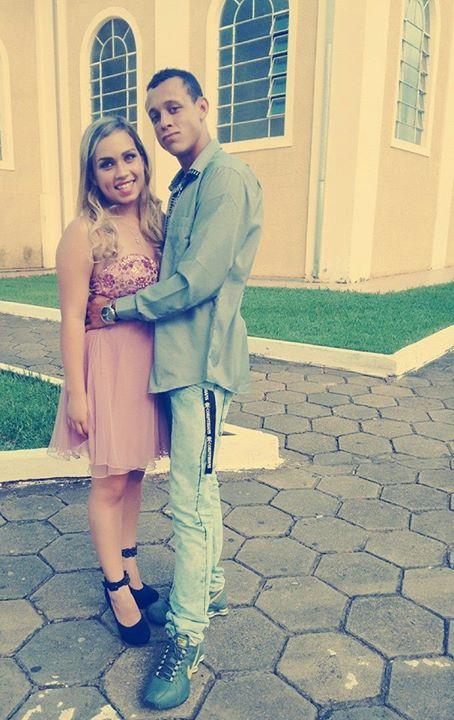 Leandra & Ewerton