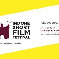 Indore Short Film Festival