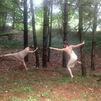 Landance Site-Dance Intensive