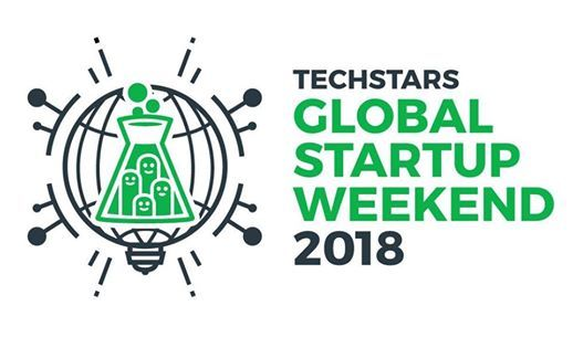 Techstars Startup Weekend Tampa Bay, powered by KnowBe4 at Factory