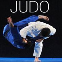 Judo seminar Split 2017.