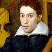 The prime of Monteverdi