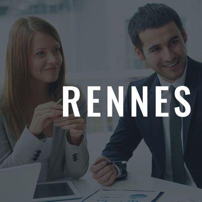 Rennes - Info - Le portage salarial France & International pour les consultantsformateurs