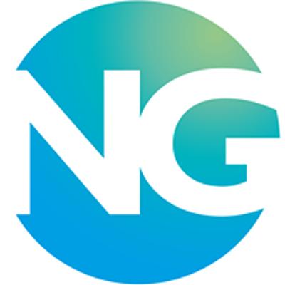 NG Formazione -Formazione Medico-Infermieristica ECM