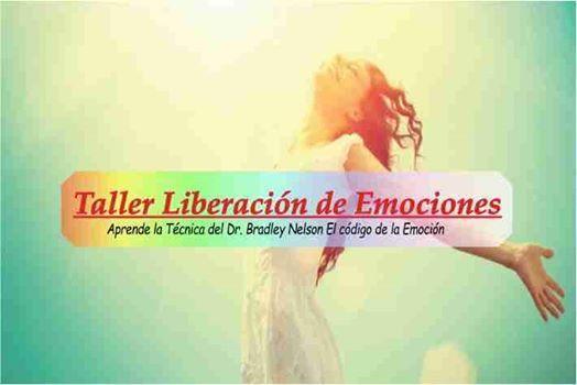 El Codigo De La Emocion Bradley Nelson Download