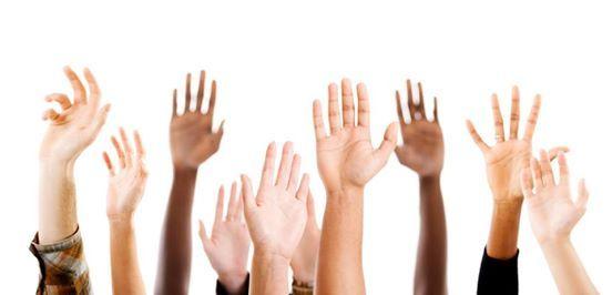 Invitation to a Labour Law Seminar on Disciplinary Action Retre