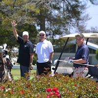 Ag for Youth Golf Tournament