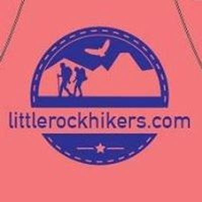 Littlerockhikers.com