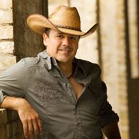 Roger Creager Piano Bar