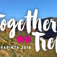 Mission Australias Together we Trek