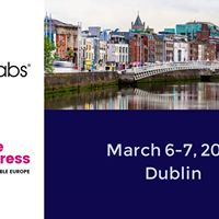 CableLabs at Cable Congress 2018