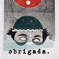 Obrigada a Tarragona (El Cau)