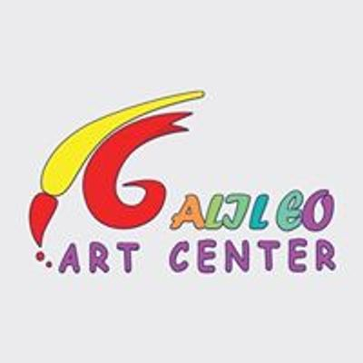 Galileo art center تعليم الرسم والفنون