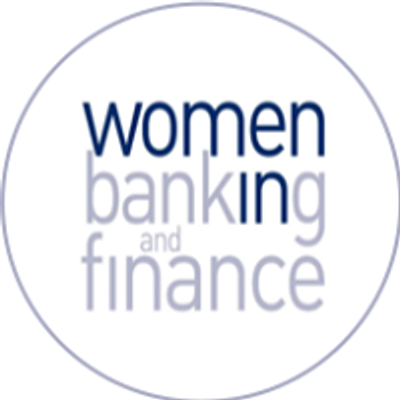 Women in Banking and Finance Inc