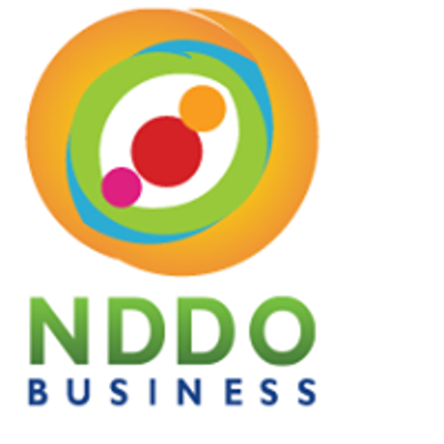 NDDO Business