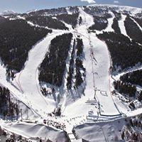 4 Andorra Group Skiing Holidau in Soldeu- 50 Early Bird Offer