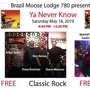Winder Moose Lodge events in the City  Top Upcoming Events for