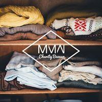 MMW Charity Bazaar