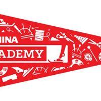 Fear No Fabric - Bernina Academy