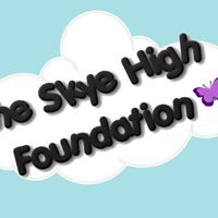 Skyes Fundraising Fun Day