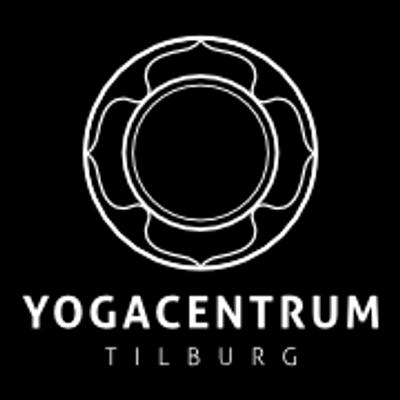 Yogacentrum Tilburg/Yogacollege Tilburg