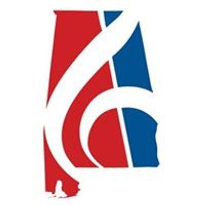Alabama Music Educators Association (AMEA)