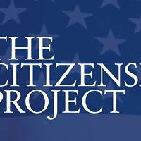 Citizenship Project Civics Course