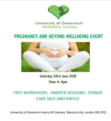 Iyengar Yoga for women over the 1st trimester of pregnancy