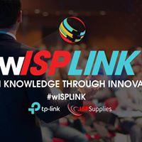 Wisplink Training Event