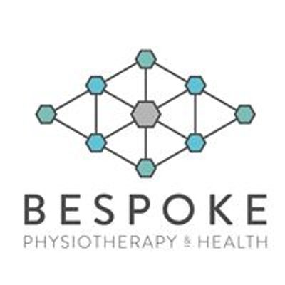 Bespoke Physiotherapy & Health