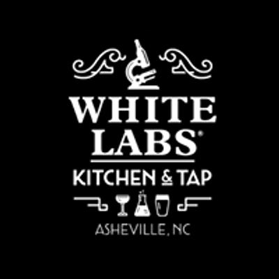 White Labs Kitchen & Tap