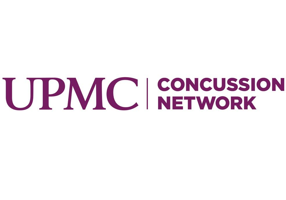 UPMC Concussion Network Educational Workshop - Galway