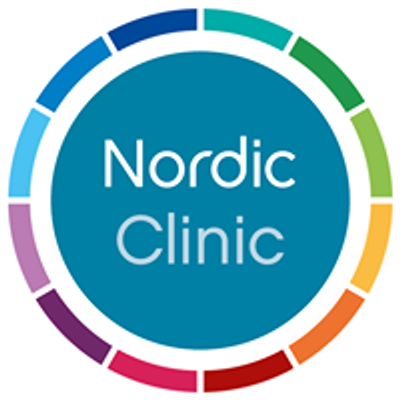 Nordic Clinic Stockholm