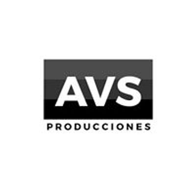 A.V.S Producciones