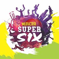 Mirchi Super Six- Madurais biggest Cricket Tournament