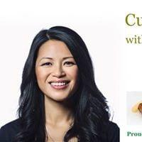 Culinary Experience with Theresa Visintin