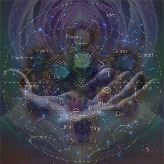 Intro To Metaphysics