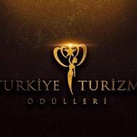 Trkiye turizm dlleri