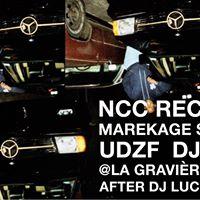 Vernissage NCC Records  NoctamBar 21