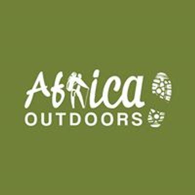 Africa Outdoors Ltd